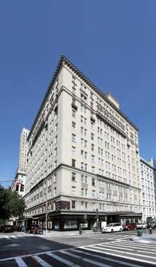 EHS Clark Residence LLC