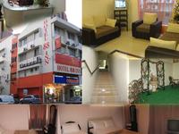 Eighty-Eight Inn (88 Inn)
