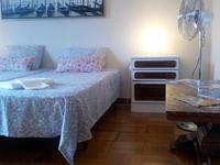 Eixample Rooms