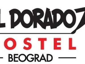 Eldorado Hostel
