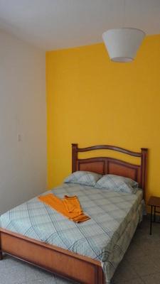 El Viajero Asuncion Hostel & Suites