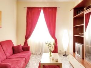 Envyhouse Apartment