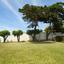 Ericeira Central House with Garden