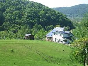 Farm In Animanosato