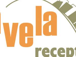 Favela Receptiva