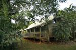 Ferntree Rainforest Hostel