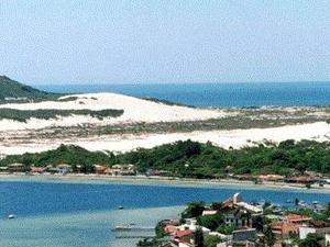 Floripa Surf Camp Hostel