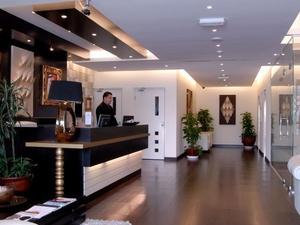 Fortune Classic Hotel Apartments