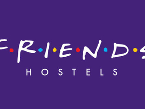 Friends Hostel - Bankovsky