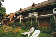 Galare Guest House