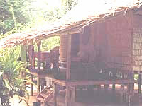 Gariva Guesthouse
