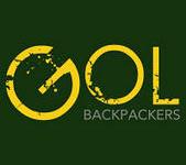 Gol Backpackers Manaus