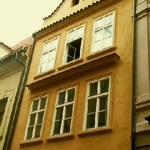 Golden Alphabet Guesthouse