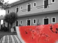 Gongis Hostel
