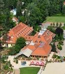 Gottwald Hotel