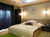 Grand Accommodation