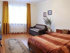 Grand Donetsk Hostel