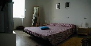 Guesthouse Maura Nofrills