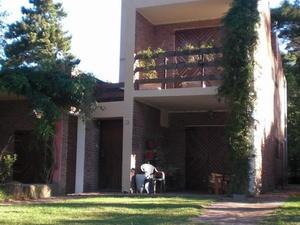 Guesthouse Pinamar