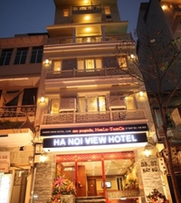 Hanoiview Hotel