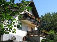 Haus Anastasia