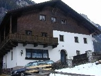 Haus Schoepf