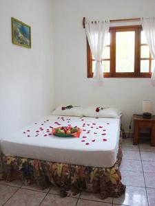 HC Liri Hotel