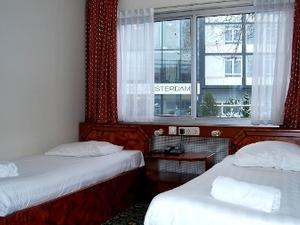 Hem Budget Hotel