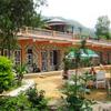 Hidden Paradise Guest House