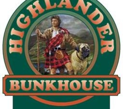 Highlander Bunkhouse