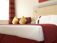 Holiday Inn Express Redditch