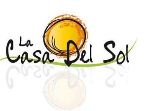Hostal La Casa Del Sol