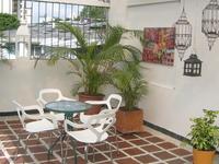 Hostal Zona Inn Pereira