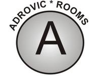 Hostel Adrovic