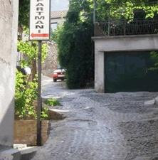 Hostel & Apartments Zdrava Hrana