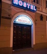Hostel Cinema