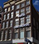Hostel Continental City Centre
