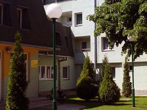 Hostel Fair Residence