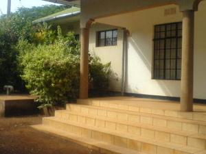 Hostel Kili