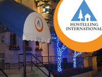 Hostelling International - Washington DC