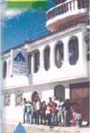 Hostelling International Sucre