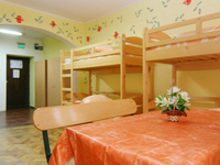 Hostel Mara Brasov