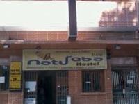 Hostel Natureba