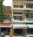 Hostel Nomads