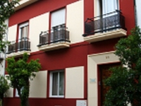 HostelOne Granada