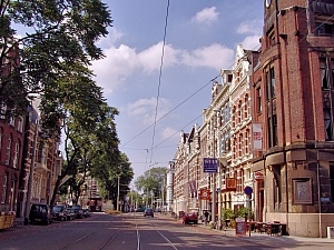 Hostel ROOM Rotterdam