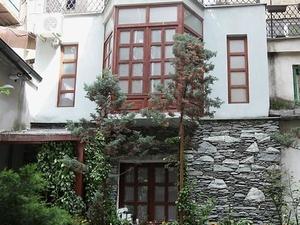 Hostel Srce Sarajeva