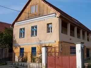 Hostel Transilvanica