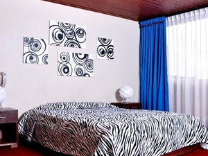 Hostel Tukama