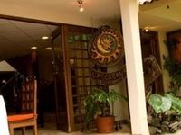 Hotel Boutique La Cabana